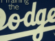 Los Angeles Dodgers Nutrition Program