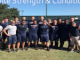 Atlanta Braves Elite Strength and Conditioning Camp