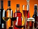 Alcohol in Sport: How bad is it for Athletes? By Nancy Clark, MS, RD, CSSD