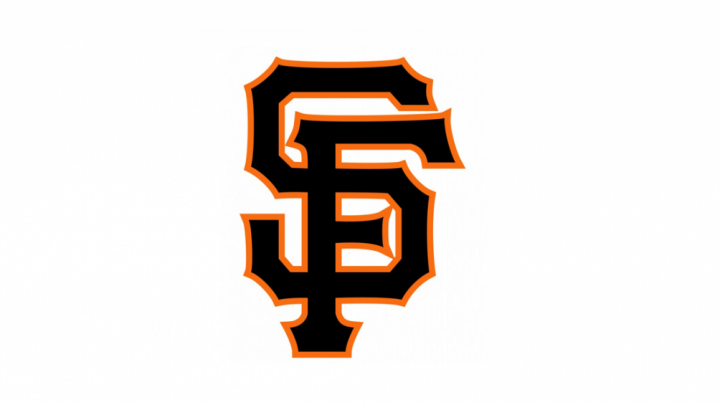 carl kochan san francisco giants professional baseball strength rh baseballstrength org sf giants logo history sf giants logo svg