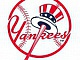 Lee Tressel, CSCS, RSCC-D, New York Yankees