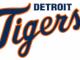 Fred Murphy, CSCS, RSCC – Detroit Tigers