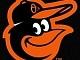 Job Posting: Orioles (Coordinator)