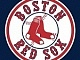 Job Posting: Red Sox
