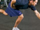 Single-Leg Forward Reach By Gene Coleman, Ed. D., RSSC*E