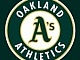 Job Posting: Athletics