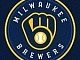 Job Posting: Milwaukee Brewers