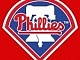 YOUTH SPORTS Developing Balance in Young Athletes By Jose Salas, CSCS, Philadelphia Phillies