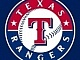 Job Posting: Texas Rangers