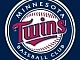 Ian Kadish, CSCS, RSCC PBSCCS Strength and Conditioning Coach of the Month Director, Strength and Conditioning, Minnesota Twins