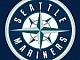 Job Posting: Mariners